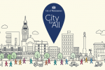 City for All